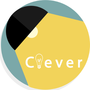 CleverCoin