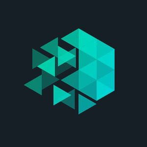 IoTeX Network