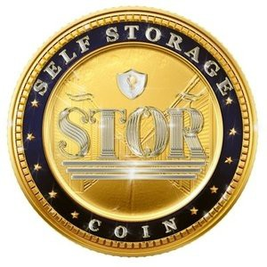 Self Storage Coin