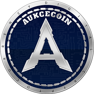 Aukcecoin